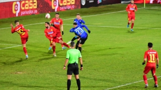 """FCSB a completat """"careul de aşi"""" în Cupa României"""