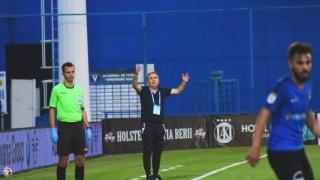 Gheorghe Hagi, victoria cu numărul 100 ca antrenor în Liga 1