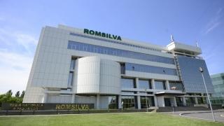Corpul de Control al primului-ministru face verificări la Romsilva