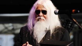 A murit muzicianul și compozitorul Leon Russel