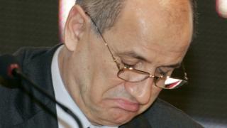 George Copos, urmărit penal pentru plagiat