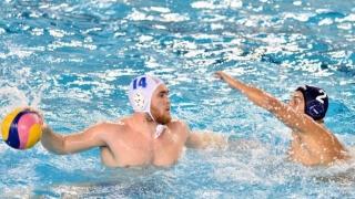Steaua București și CSM Oradea conduc seriile din semifinalele Ligii Naționale de Polo