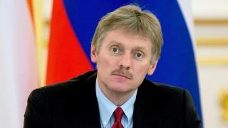 Kremlinul vrea relații mai bune între Rusia și SUA