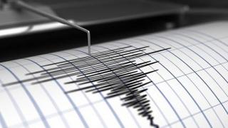 5 cutremure într-o zi! Toate în România!
