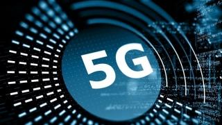 Ziua mondială de protest împotriva implementării tehnologiei wireless 5G