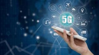 Unde și cum putem accesa internetul 5G? Ce se întâmplă la Constanța