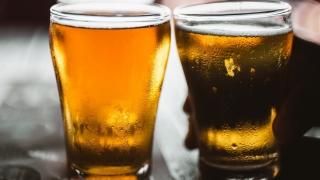 5 motive pentru care berea nu este dăunătoare sănătății