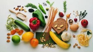 5 sfaturi despre alimentație