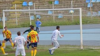 FC Farul va întâlni ultima clasată