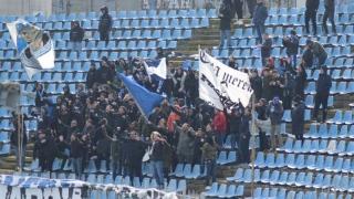 Suporterii români solicită accesul în tribune la meciurile de fotbal