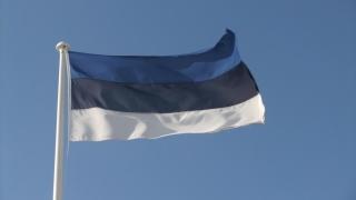 Estonia a expulzat doi diplomaţi ruşi