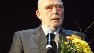 Actorul Mircea Albulescu a încetat din viață