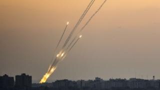 Israelul a doborât o dronă militară
