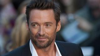 """Hugh Jackman ar putea juca în filmul """"Deadpool 2"""""""