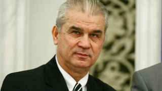 Iordănescu: Am fost acasă la Oprea. Nu a fost nimic ilegal