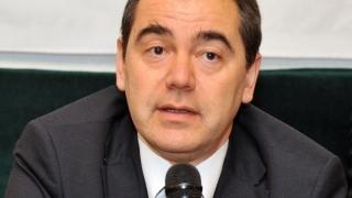 Vlad Alexandrescu, critici aduse ministrului Culturii