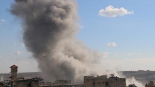 Data la care vor fi reluate negocierile de pace din Siria rămâne incertă