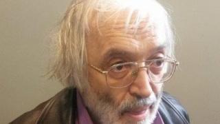 Gregorian Bivolaru va fi extrădat în România
