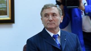 Procurorul general al României: Nicio anchetă nu este o imixtiune