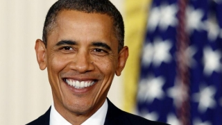 Barack Obama își petrece vacanța în Polinezia Franceză