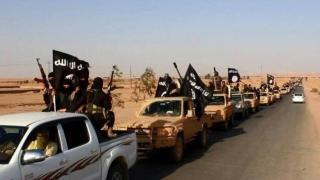 Atac terorist la o bază militară. Cel puțin 15 persoane au murit