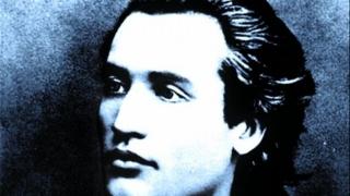 Se împlinesc 166 de ani de la nașterea lui Mihai Eminescu