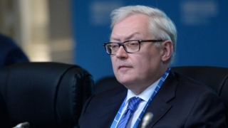 Rusia propune federalizarea Siriei ca modalitate de soluționare a conflictului militar
