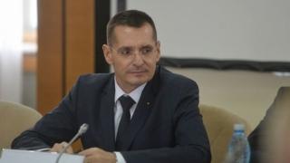 România va contribui la efortul pentru gestionarea crizei migrației din Grecia