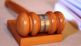 CCR: Legea majorărilor salariale, constituțională