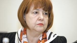 Președintele CA al Carpatica Asig Sibiu, reținut de procurori