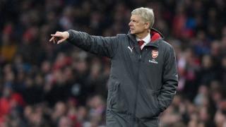 Arsene Wenger, egalul lui Sir Alex Ferguson