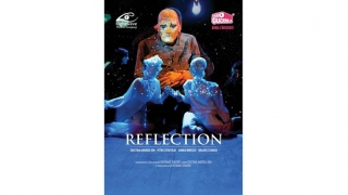 "6 septembrie 19.30 – Un spectacol impresionant: ""Reflection"""