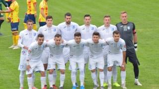 FC Farul merge la Reșița pentru un rezultat pozitiv