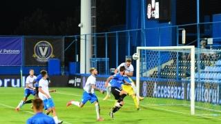 LPF a stabilit programul meciurilor din etapa a 10-a a Ligii 1
