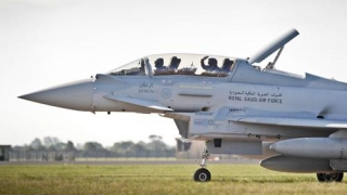 Zeci de morţi într-un raid aerian saudit efectuat în Yemen