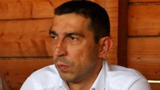 Președintele CJ Mureș, urmărit penal pentru mai multe infracțiuni