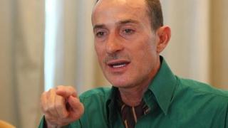 DNA cere 7 ani cu executare pentru Radu Mazăre şi pentru fratele lui