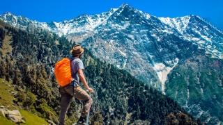 7 lucruri de care are nevoie fiecare excursionist, de la începător la profesionist