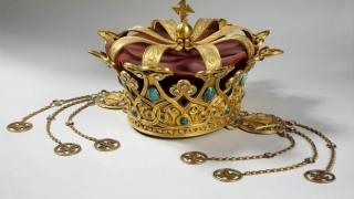 Povestea bijuteriilor regale, cele mai frumoase din Europa secolului XX