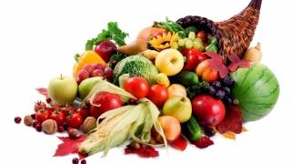 7 vitamine esențiale după vârsta de 40 de ani