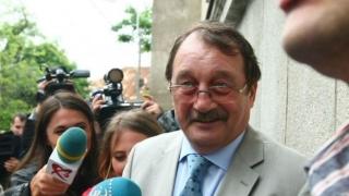 Zi importantă pentru Mircea Băsescu! Judecătorii decid dacă intră la închisoare!
