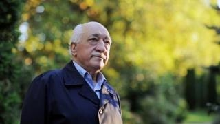 SUA evaluează noile documente privitoare la Fethullah Gülen