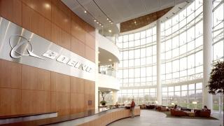 Boeing va deschide prima sa fabrică europeană