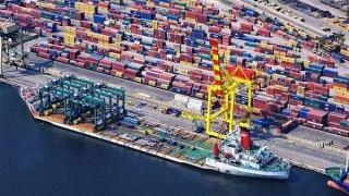 Mii de produse contrafăcute, descoperite în portul Constanța Sud - Agigea