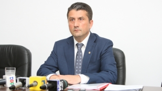 O stradă din Constanța ar putea purta numele lui Gheorghe Dumitrașcu