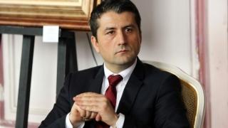 Decebal Făgădău demisionează dacă Bd. Tomis nu va fi gata până la 1 iunie