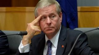 Lideri ai mai multor state și teritorii australiene cer ca Australia să devină republică
