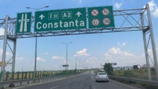Restricții de drum pe Autostrada Soarelui. Din ce cauză