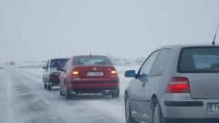Ce sectoare ale autostrăzii A2 sunt redate circulației