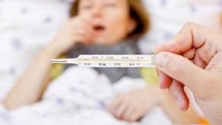 ALERTĂ! Vezi măsurile Ministerului Sănătății, în prag de epidemie!